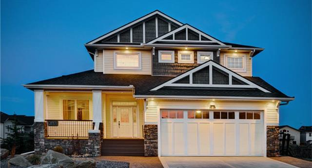None Detached for sale:  3 bedroom 2,248 sq.ft. (Listed 2019-07-05)