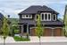 71 Cranbrook LN SE - MLS® # C4258194