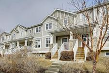 #10 300 EVANSCREEK CO NW - MLS® # C4258281