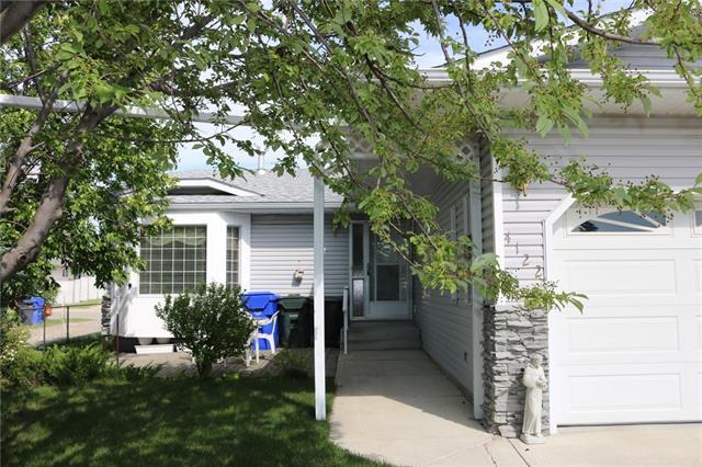 4122 Silverpark Estates CL  - MLS® # C4258387
