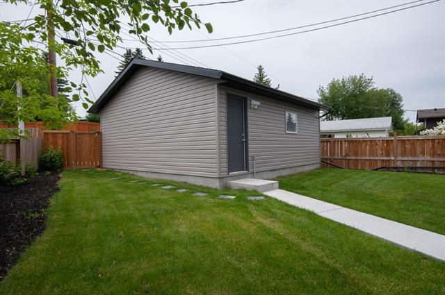 99 HALLBROOK DR SW - MLS® # C4258480