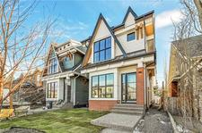 534 35A ST NW - MLS® # C4258739