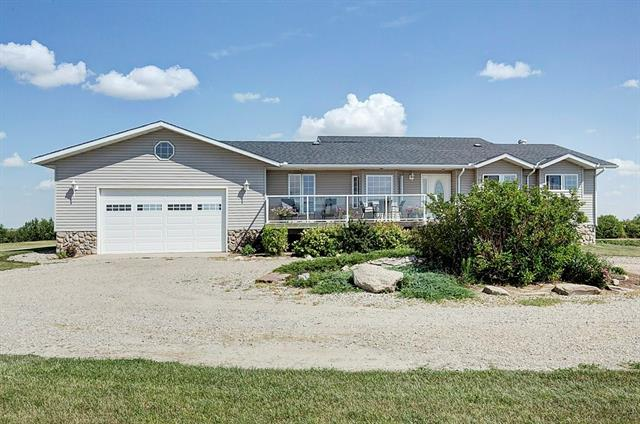 251073 Township Road 232   - MLS® # C4262286