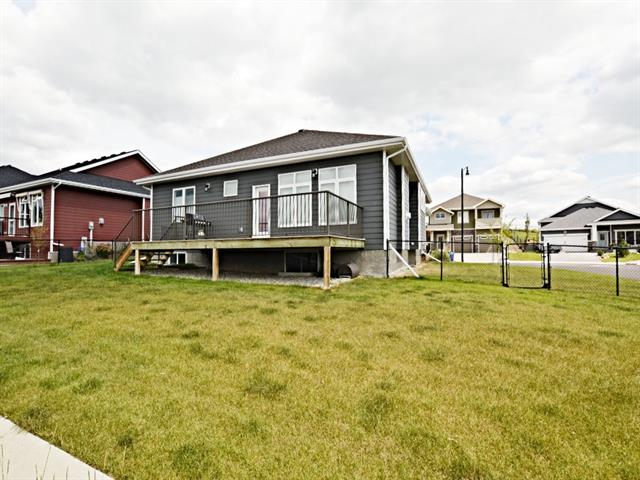 438 Seclusion Valley DR  - MLS® # C4262460