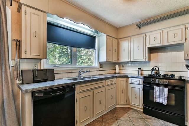 7304 BOW CR NW - MLS® # C4262929
