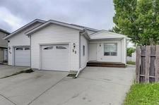 22 EMERALD CO SE - MLS® # C4263690
