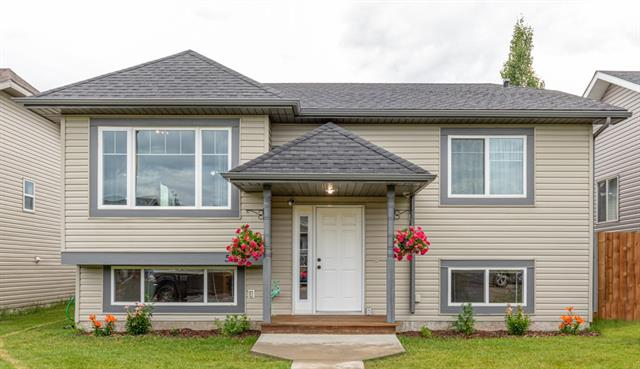 507 Country Meadows ST  - MLS® # C4263810