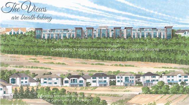 #105 114 Cougar Ridge LD SW - MLS® # C4263950