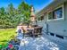 7819 CHURCHILL DR SW - MLS® # C4264177