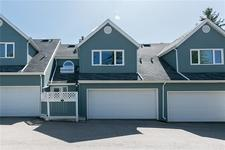 #302 300 EDGEDALE DR NW - MLS® # C4264202