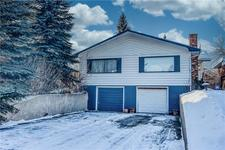 35A ROSETREE RD NW - MLS® # C4264421