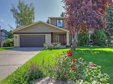 10619 WILLOWIND PL SE - MLS® # C4264565