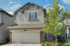 1072 BRIGHTONCREST GR SE - MLS® # C4265093