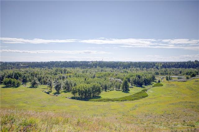 12804 Canso CR SW - MLS® # C4265288