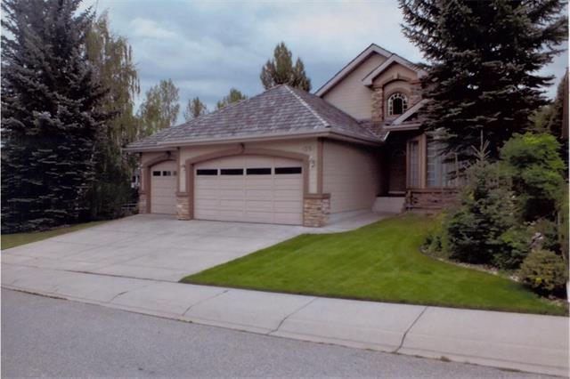 1551 Evergreen HL SW - MLS® # C4265661