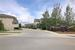 24 COUGAR RIDGE LD SW - MLS® # C4265693