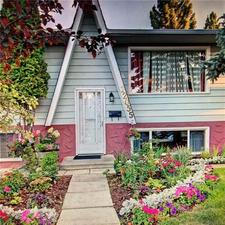12055 CANAVERAL RD SW - MLS® # C4265696