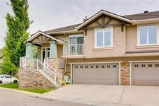 56 DISCOVERY WOODS VI SW - MLS® # C4266374