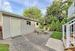 1127 7A ST NW - MLS® # C4266397