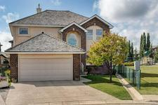 424 ROYAL BA NW - MLS® # C4266564