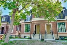 3116 5A ST NW - MLS® # C4267010