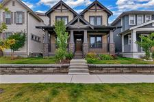 1276 COOPERS DR SW - MLS® # C4267782