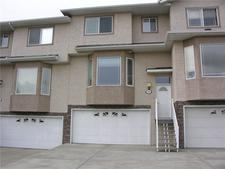 72 COUNTRY HILLS GD NW - MLS® # C4268005