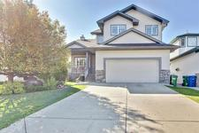 232 STONEGATE PL NW - MLS® # C4268071