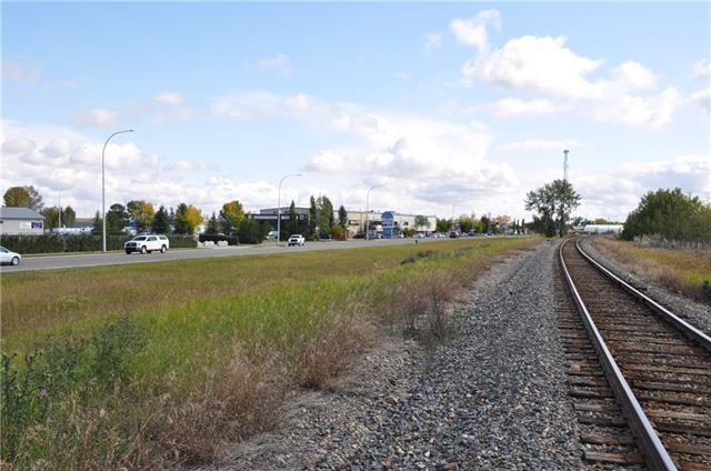 201 North Railway ST  - MLS® # C4268408