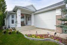 117 Millview MR SW - MLS® # C4269666
