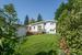 8220 CHURCHILL DR SW - MLS® # C4270074