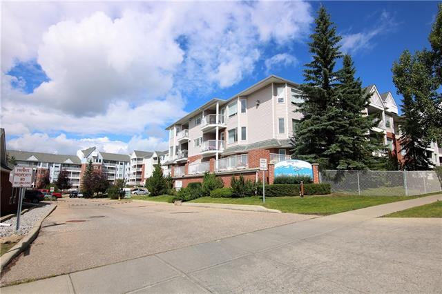 3310 HAWKSBROW PT NW - MLS® # C4270323