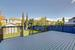 214 Bridlewood CO SW - MLS® # C4270409