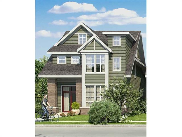 1835 Bowness RD NW - MLS® # C4270458