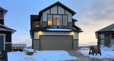 12 Ranchers Bay   - MLS® # C4270990