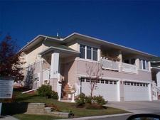 #27 72 MILLSIDE DR SW - MLS® # C4271209
