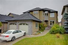 151 EVERGREEN CI SW - MLS® # C4271408