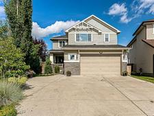 123 EVERWOODS GR SW - MLS® # C4271527