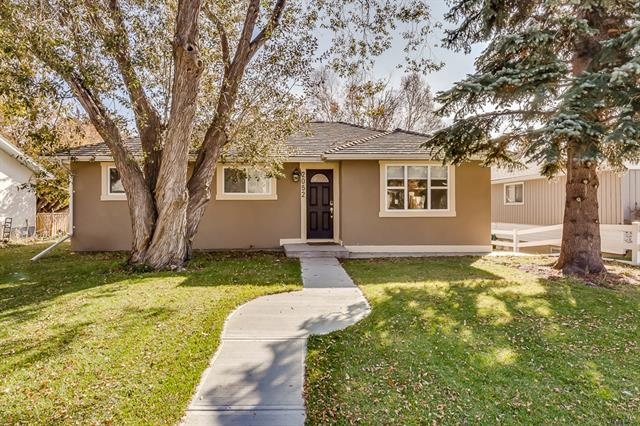 2052 COTTONWOOD CR SE - MLS® # C4271632