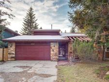 3347 OAKWOOD DR SW - MLS® # C4271662
