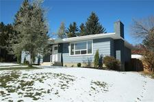 716 CANTREE RD SW - MLS® # C4271953