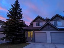126 EVERSTONE PL SW - MLS® # C4272259