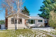 7732 HUNTERQUAY RD NW - MLS® # C4272769
