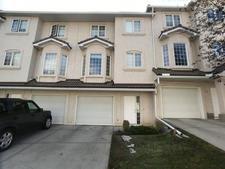 40 Hamptons LI NW - MLS® # C4272916