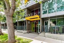 #101 235 9A ST NW - MLS® # C4273166