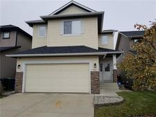 103 EVERWOODS GR SW - MLS® # C4273269