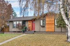 6343 LYNCH CR SW - MLS® # C4273693