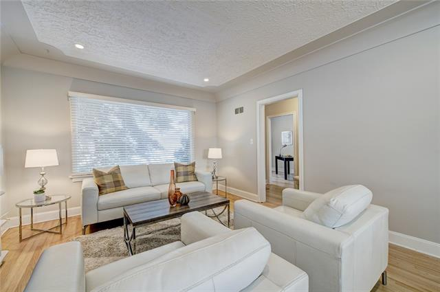 1632 7A ST NW - MLS® # C4274157