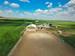 Okotoks 119 acres,home, shop,barn ST W - MLS® # C4274298