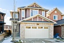 321 SAGE MEADOWS CI NW - MLS® # C4274814